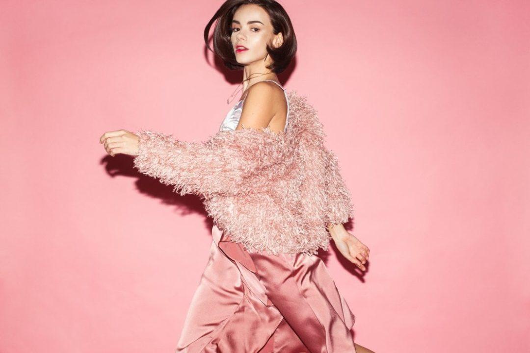 4775a93cfebe Abiti e accessori sono la nostra seconda pelle  Quanto raccontano della  nostra identità  La psicologia della moda considera l abbigliamento come  uno dei ...
